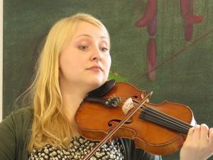 Ida von Tramper