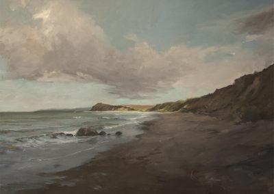 LM-sehlendorfer-strand