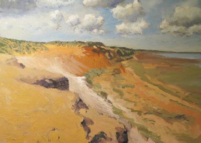 Frank Suplie - Ausstellung
