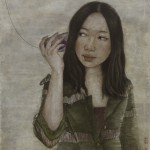 Sutin Zhang