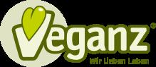 Veganz zu Gast in Bordesholmarkt_logo-single